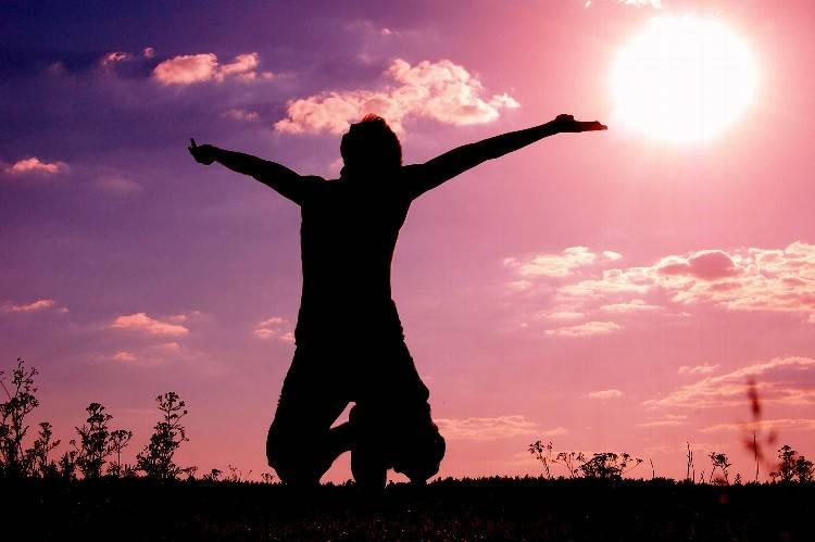 radość-z-życia