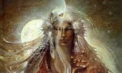 szamanizm3