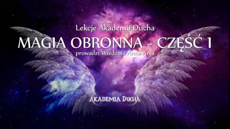 akademia-ducha-magia_obronna_1