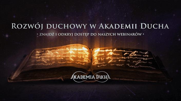 AkademiaRozwojW Ekademii (Custom)