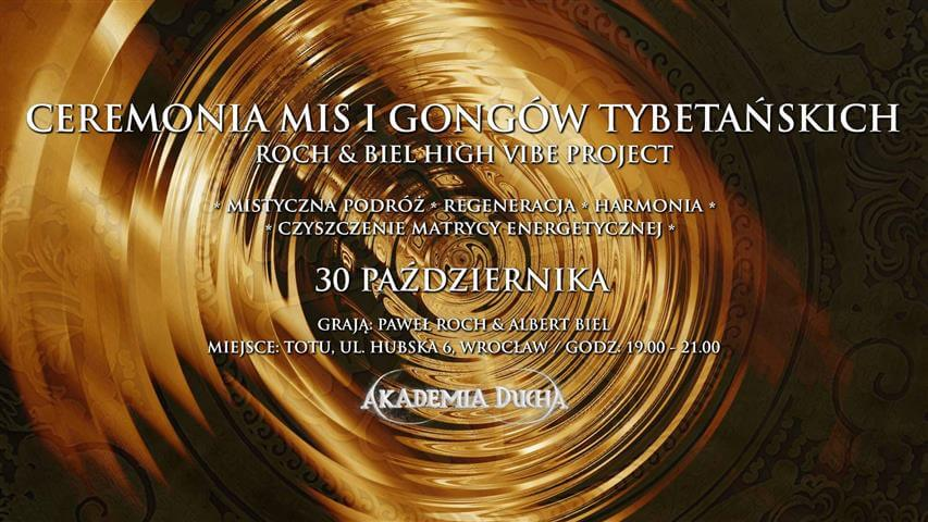 ceremonia-mis-i-gongow-roch-biel-high-vibe-project-wroclaw-small