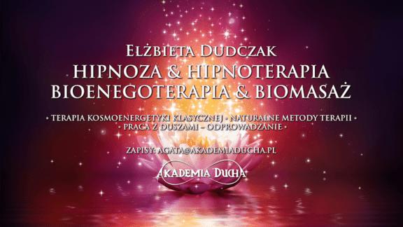 elzbieta-dudczak-reiki