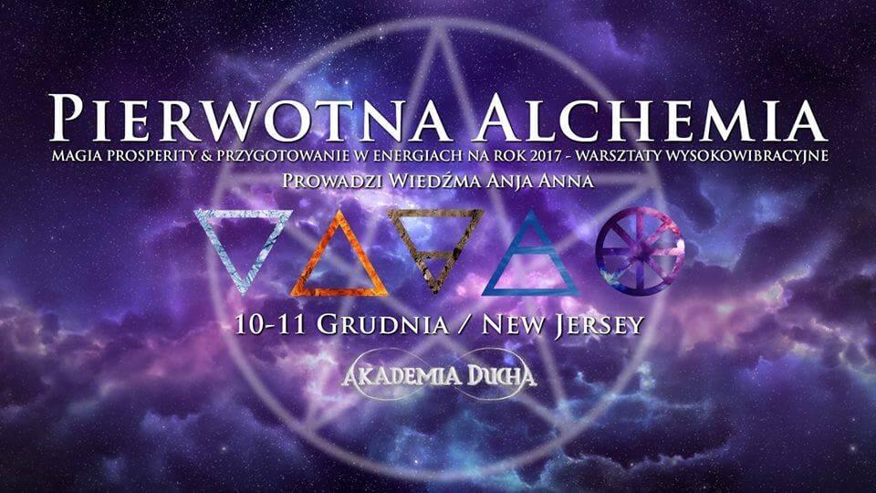gru-10-pierwotna-alchemia-magia-prosperity-energie-2017