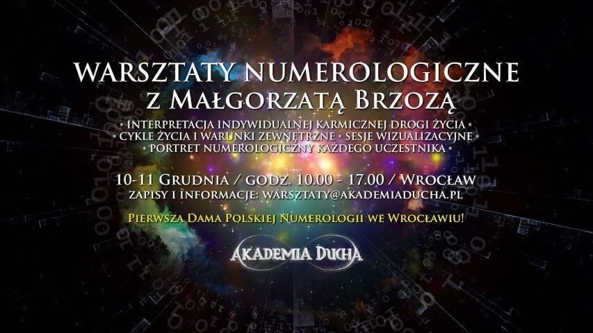 gru-10-warsztaty-z-numerologii-z-malgorzata-brzoza-wroclaw-i-poziom