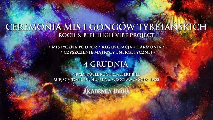 gru-4-ii-ceremonia-mis-i-gongow-roch-biel-high-vibe-project
