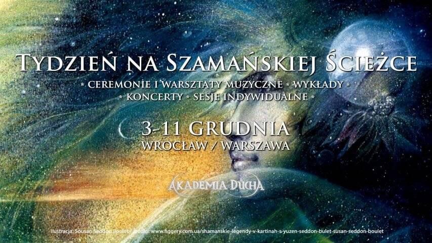 ii-tydzien-na-szamanskiej-sciezce