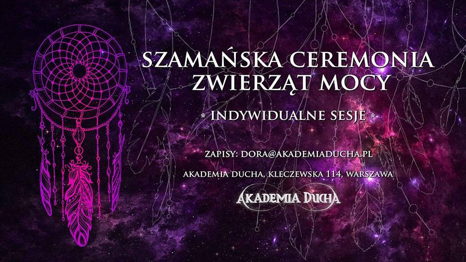 indywidualne-ceremonie-zwierzat-mocy-szamanski-tydzien