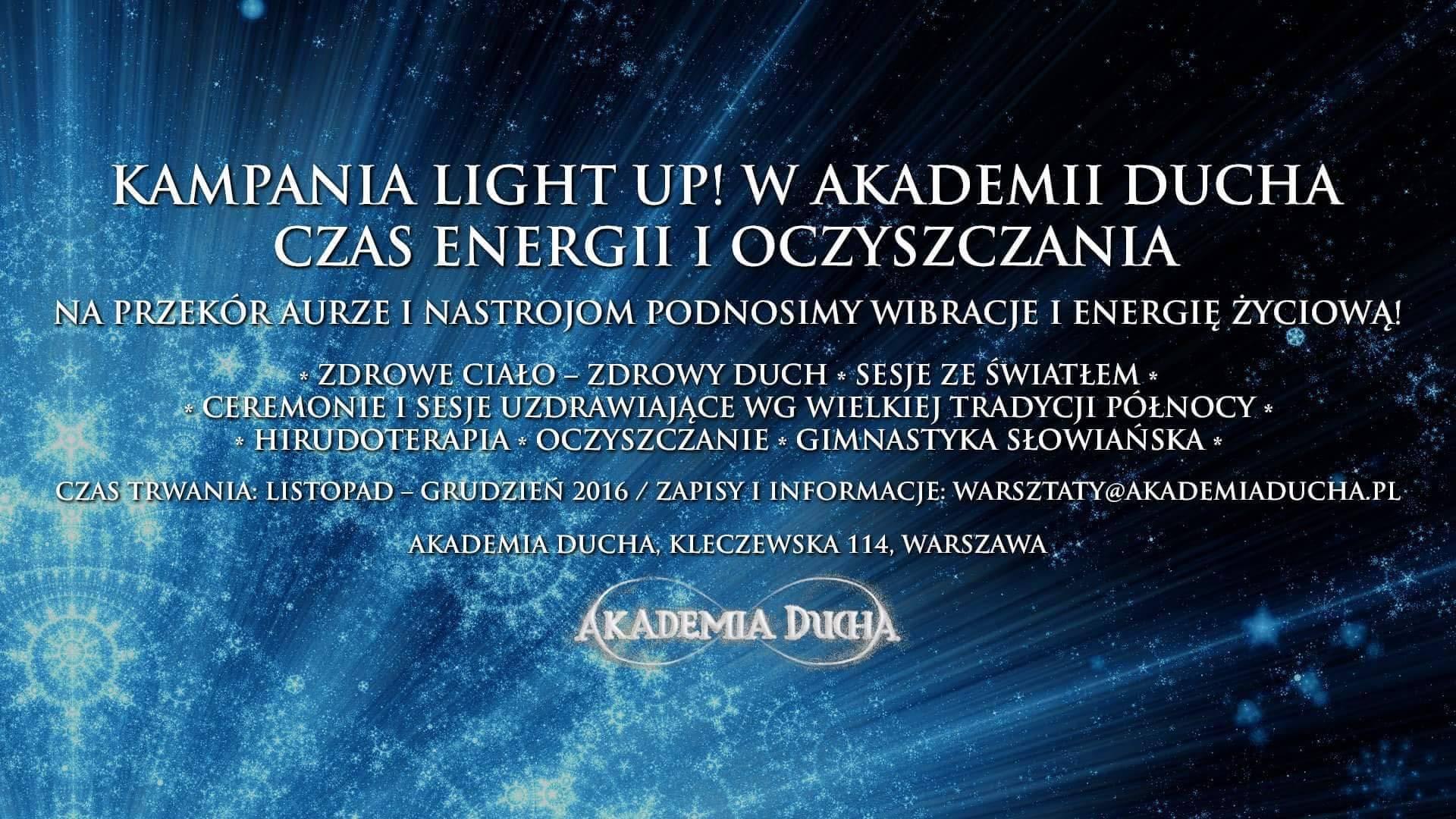 kampania-light-up-czas-energii-i-oczyszczania-w-akademii-ducha