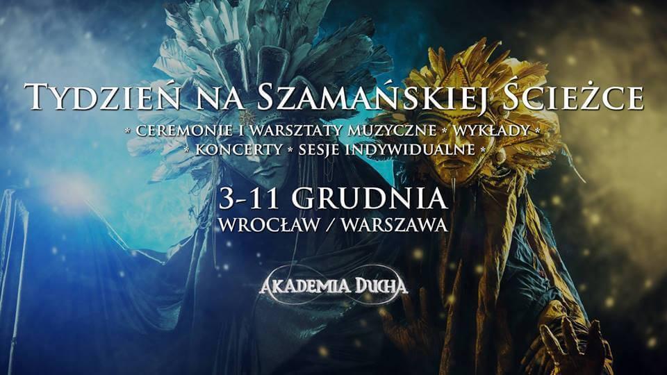 tydz-na-szamanskiej-sciezce-akademia-ducha