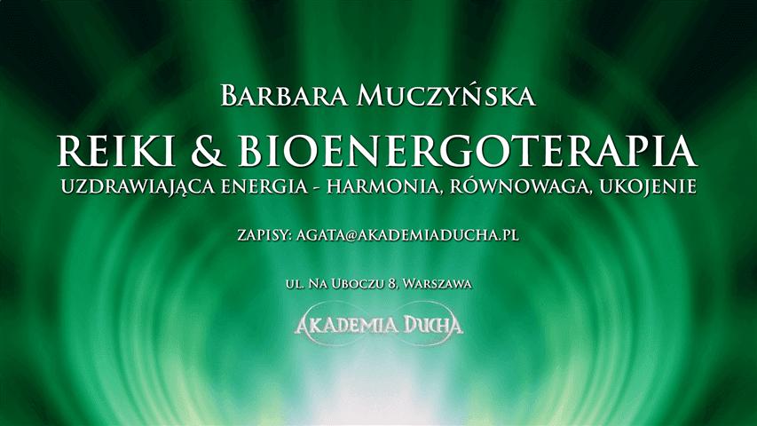 baner-reiki-bioenergoterapia-na-uboczu-small