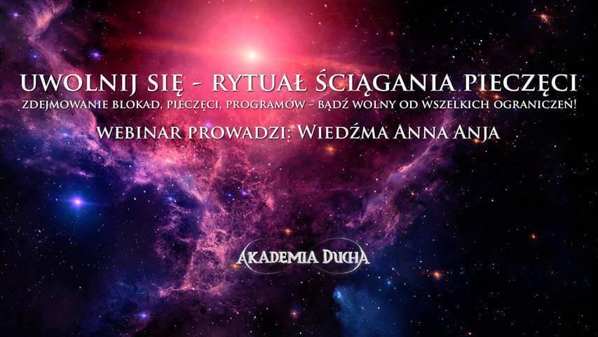 baner_-_webinar_-_uwolnij_sie_ekademia-small