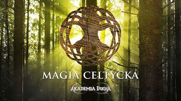 bener_-_magia_celtycka