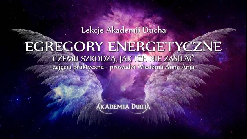 czwartkowe_lekcje_-_egregory