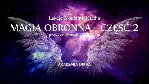 czwartkowe_lekcje_-_magia_obronna_2