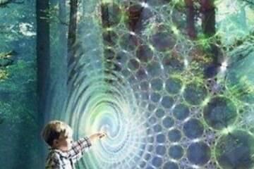 fundacja akademia ducha warszawa inspiracje 04