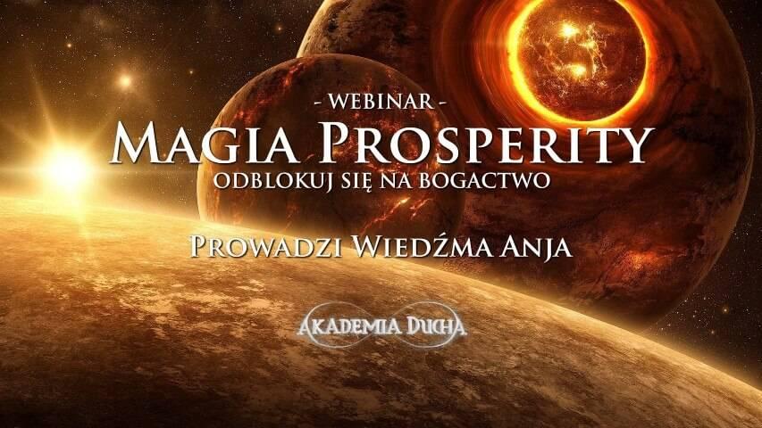 webinar_-_magia_prosperity_-_baner