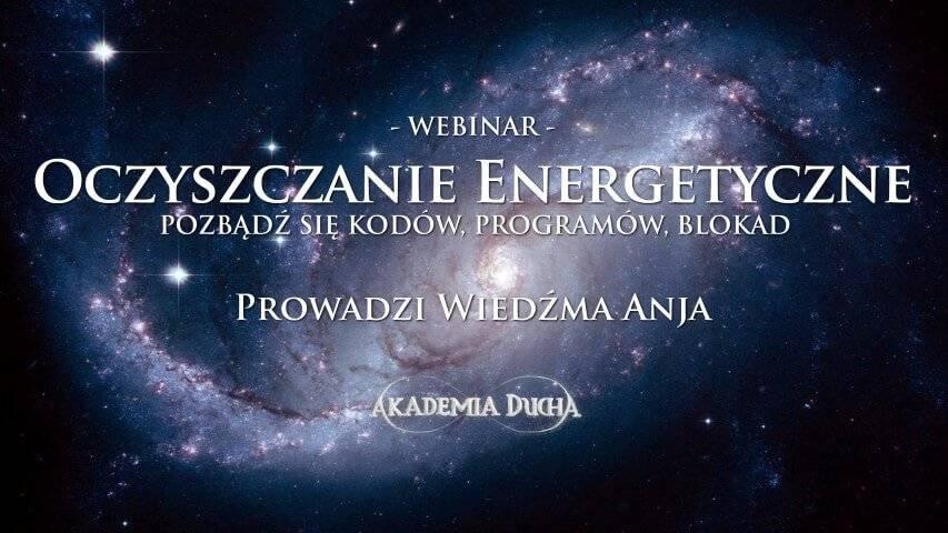 webinar_-_oczyszczanie_energetyczne_-_baner
