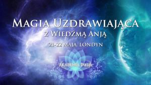 baner - Magia Uzdrawiaja(ca