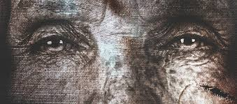 Boginie zŽítkovej – recenzja książki