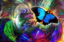 źródło: www.kaline.eklablog.net