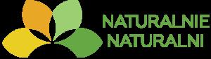 naturalnie-naturalni-martyna-majewska-szymon-odyjas-naturalnienaturalni_pl