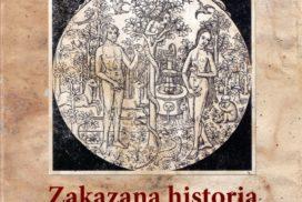 źródło: www.dziupla.sowa.pl