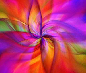 źródło: www.angeliclight.altervista.org
