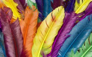 źródło: www.angelspaths.blogspot.com
