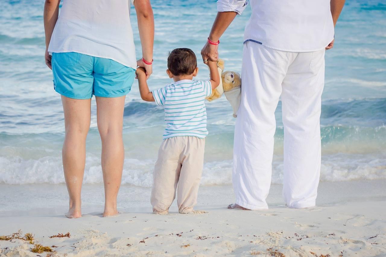Czym nakarmić wewnętrzne dziecko?