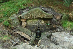 źródło: www.kronikidomowe.blogspot.pl