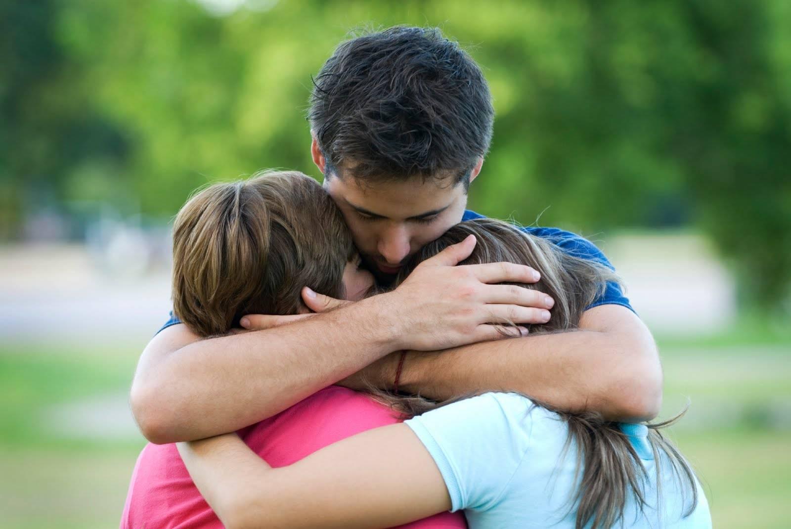 Wybaczenie touwolnienie