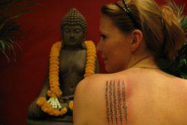 źródło: www.niezmywalnatozsamosc.blogspot.com