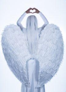 angel-819644_1280