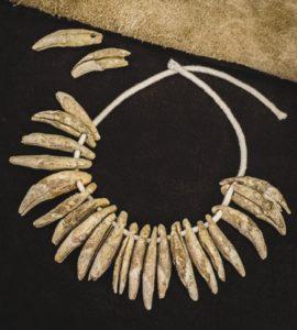 źródło: www.archeologia-sandomierz.pl