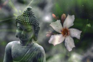 buddha-1279702_1280