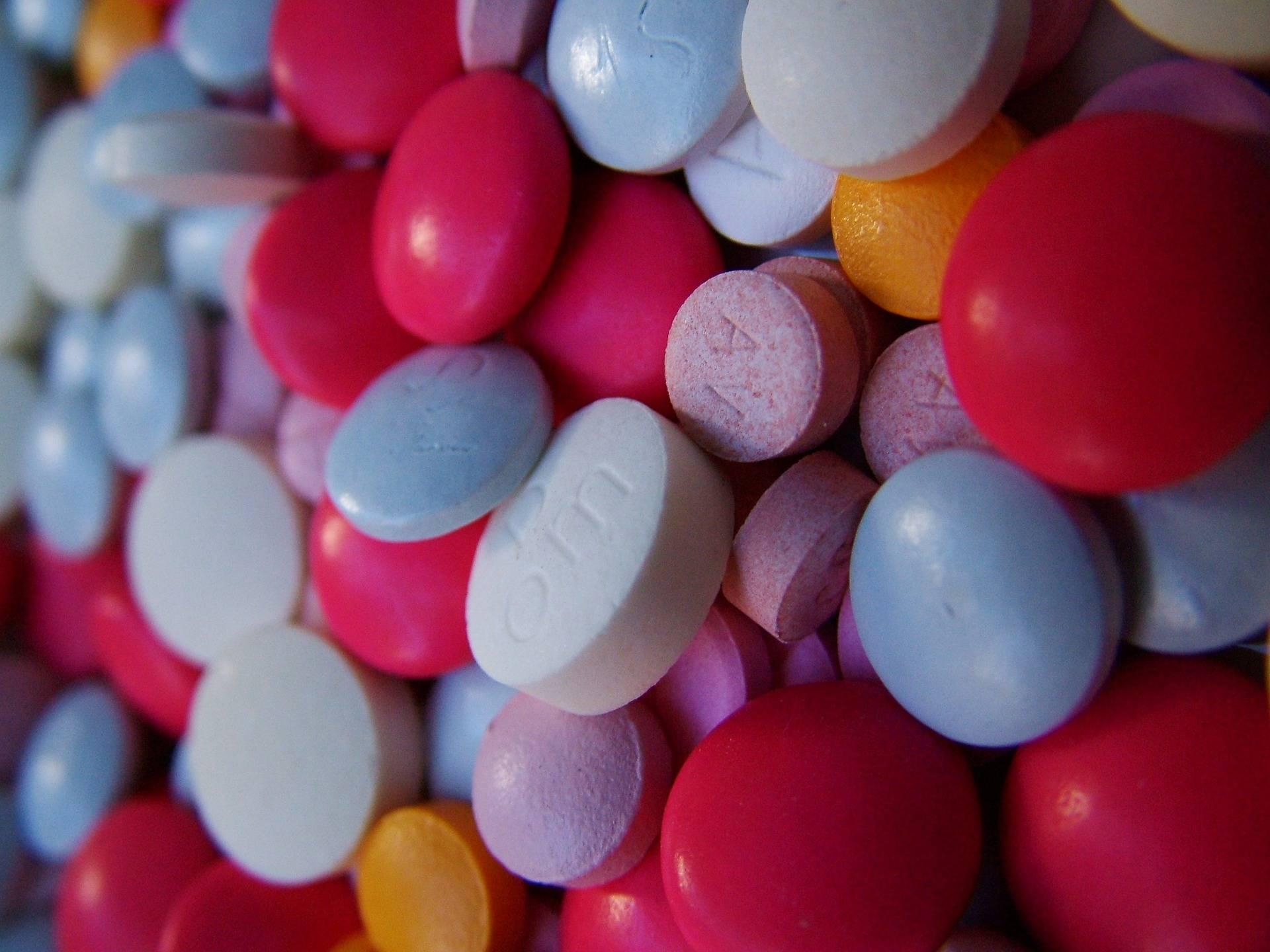 Placebo – poniżany dowód istnienia wewnętrznej siły