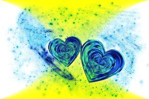 heart-1925828_1280