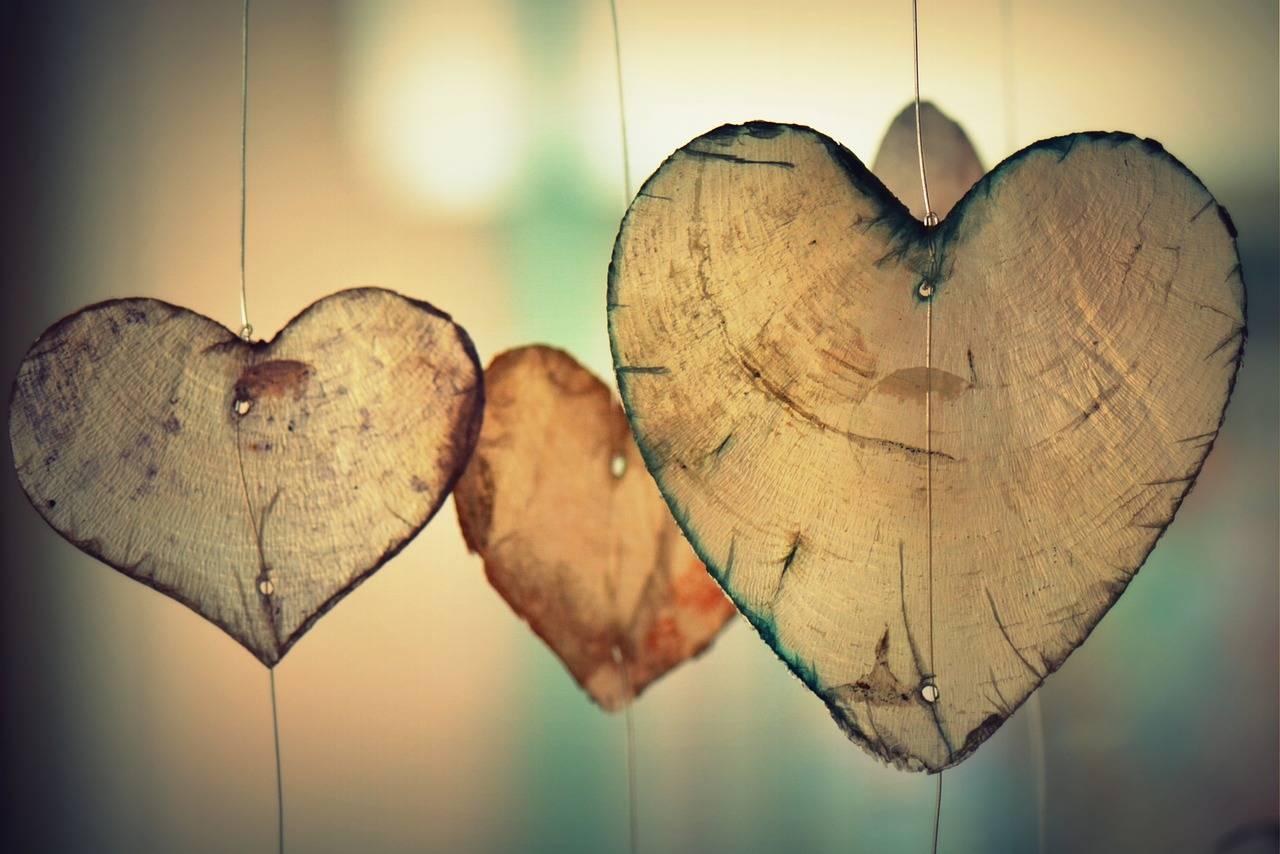 heart-700141_1280 (1)