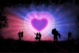 romance-624249_1280