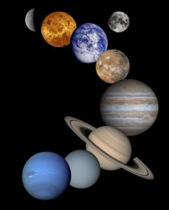 solar-system-566537_1280