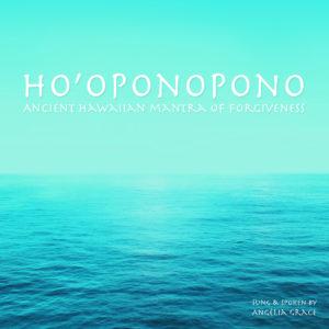HoOponopono-by-Angelia-Grace