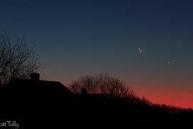 Moon-venus-photo-tully