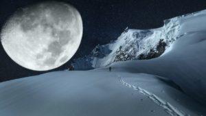 moon-1493012_1280