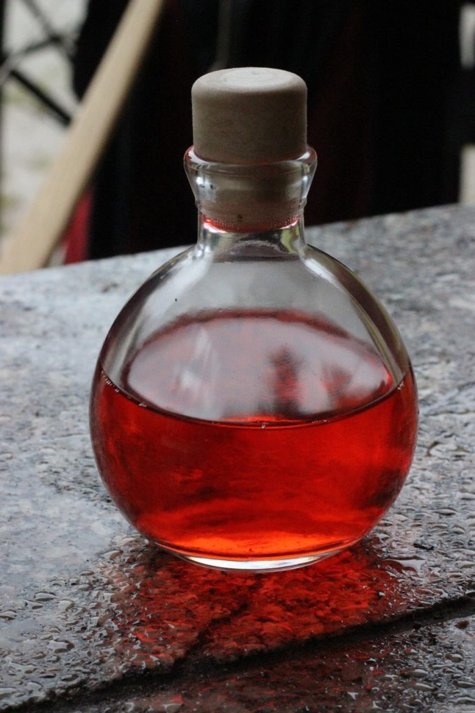 potion-1249050_1280