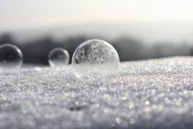 soap-bubbles-2013988_1280