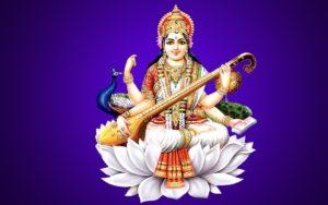 źródło: www.rudraksha-ratna.com