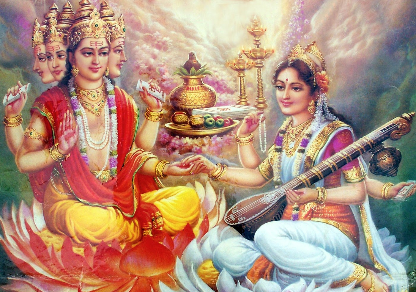 źródło: www.tarapithtemple.blogspot.com