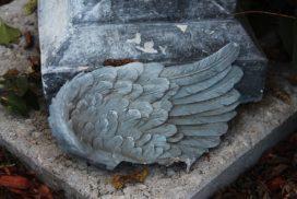 angel-1026438_1280