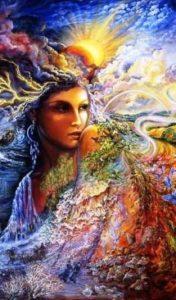 goddess-spring1