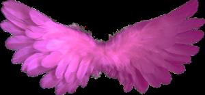 angel-1184179__340